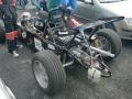 CIMG6448